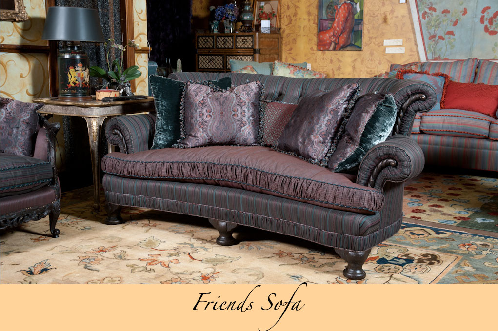 friends_sofa.jpg