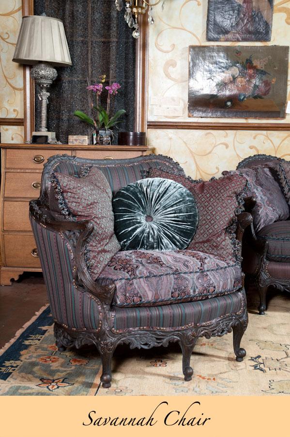 savannah_chair.jpg