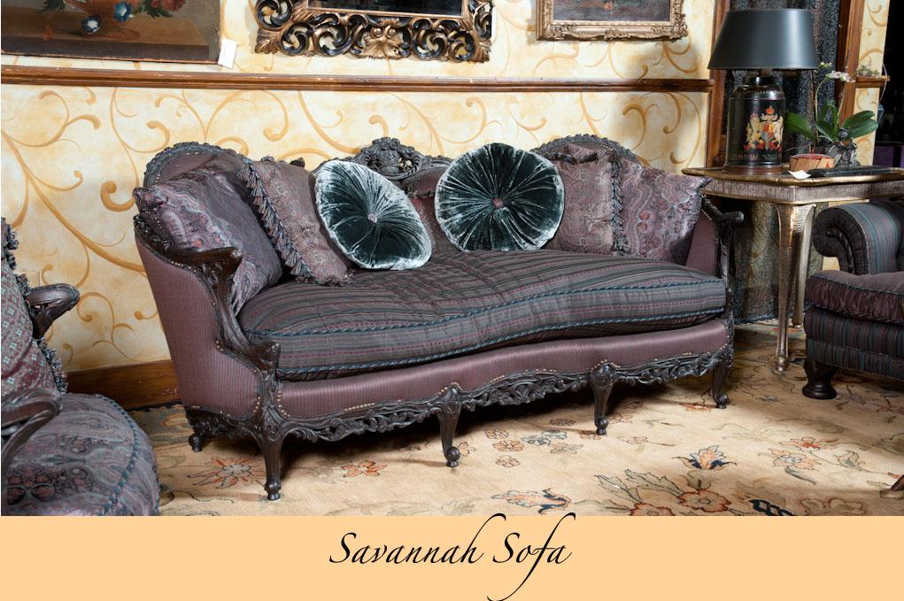 savannah_sofa.jpg