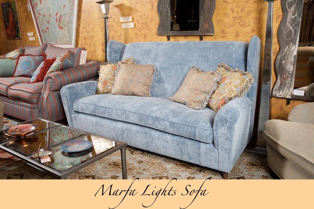 marfa_lights_sofa.jpg