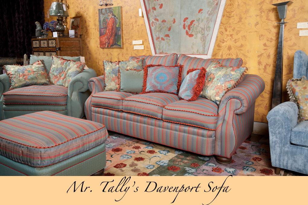 mr_tallys_davenport_sofa.jpg
