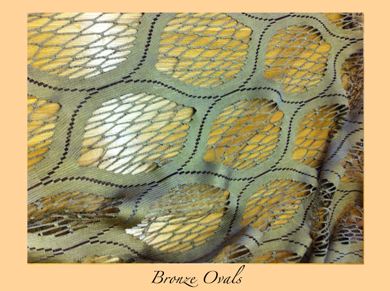 bronze_ovals.jpg