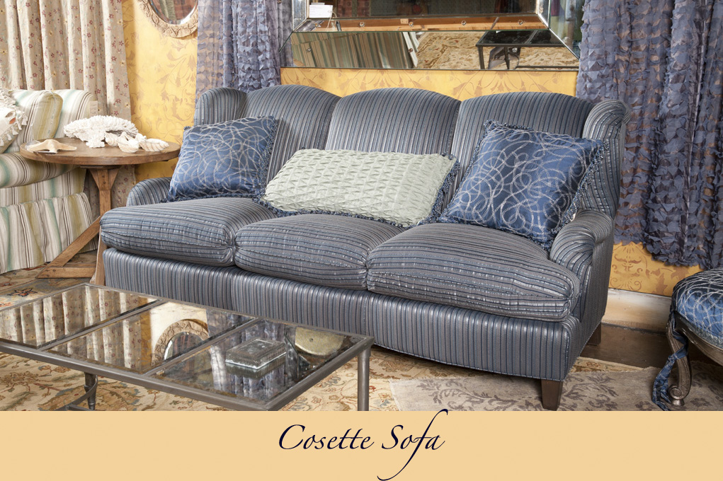 cosette_sofa.jpg