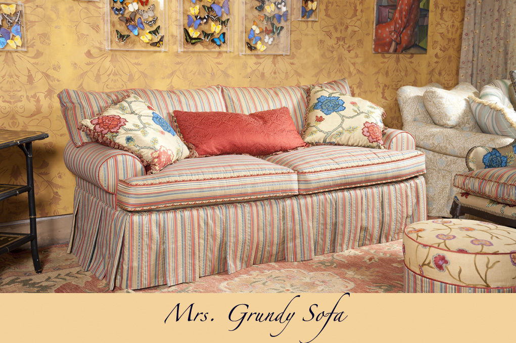 mrs_grundy_sofa.jpg
