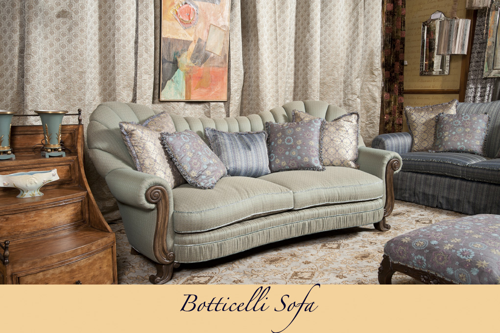 boticelli_sofa.jpg