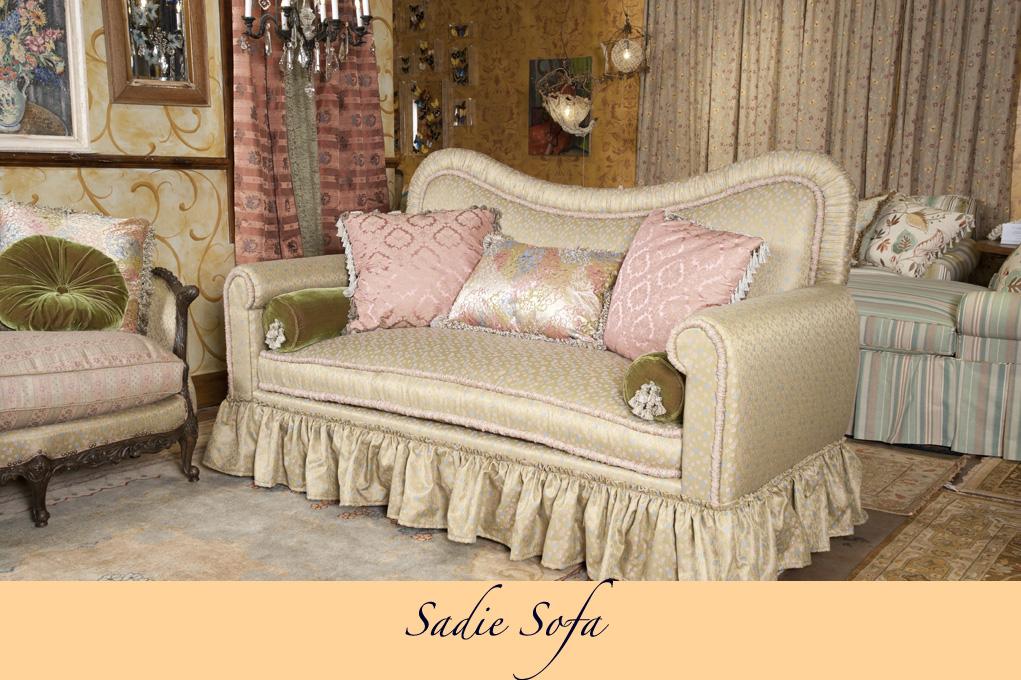 sadie sofa.jpg