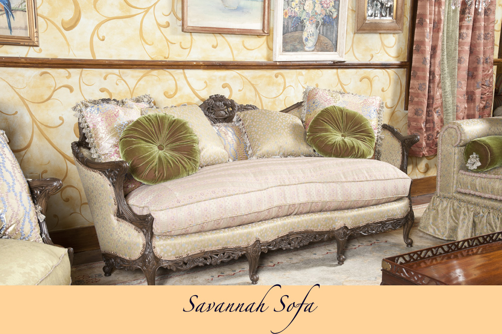 savannah_sofa.jpg