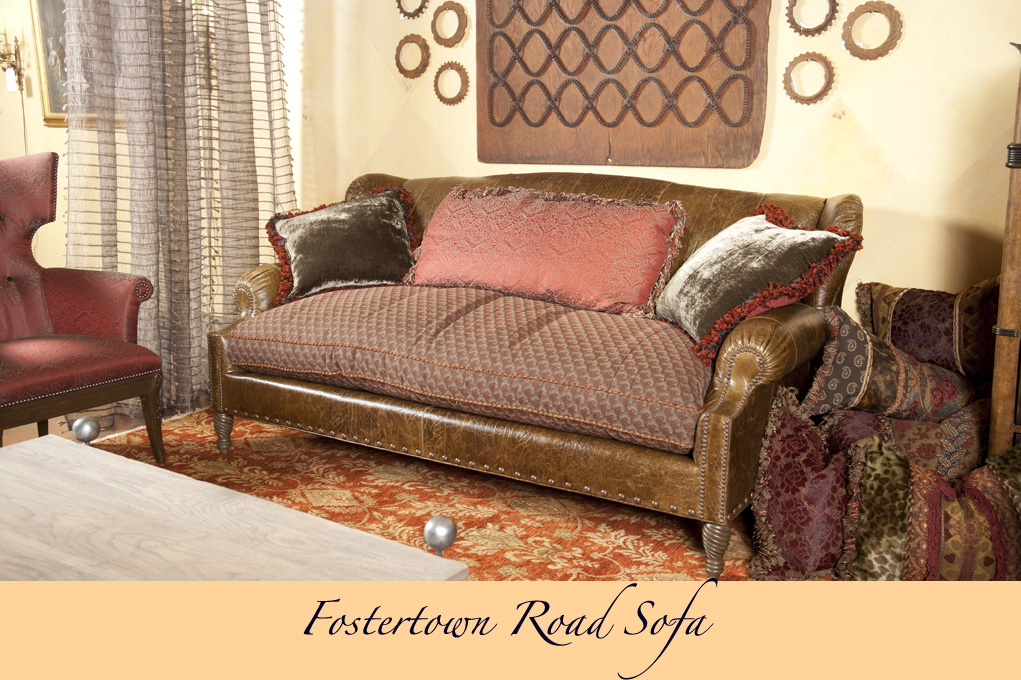 fostertown_rd_sofa.jpg