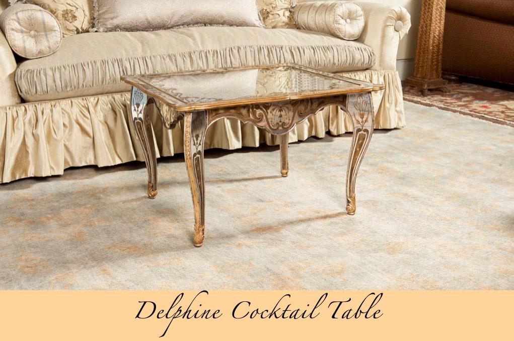 delphine cocktail table.jpg