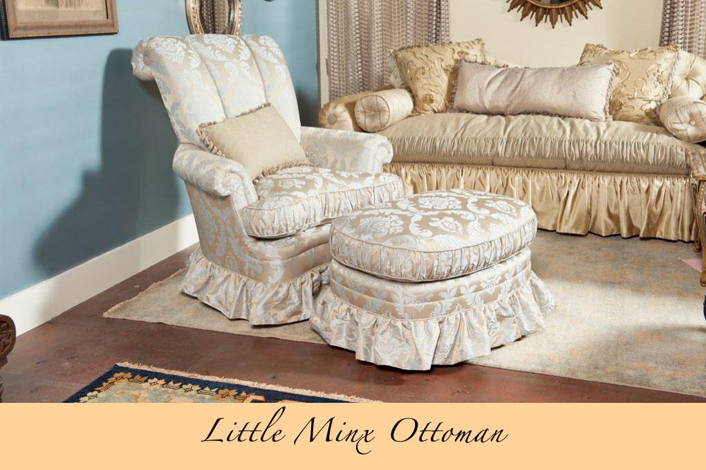 little minx ottoman.jpg