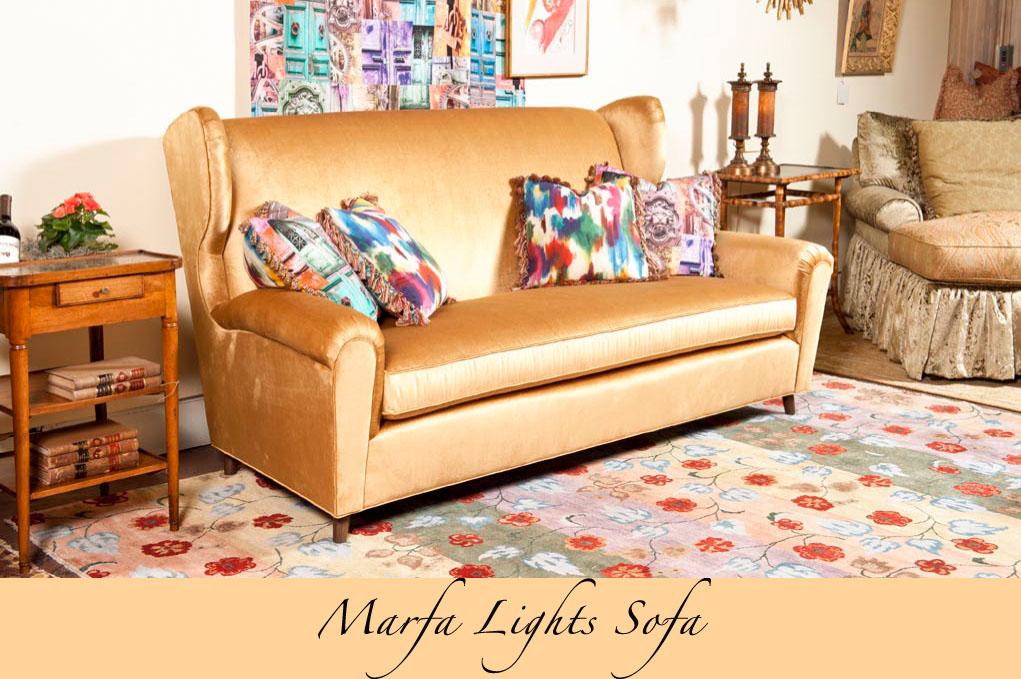 marfa lights sofa.jpg