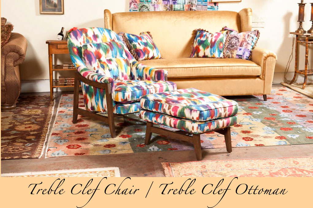 treble clef chair ottoman.jpg