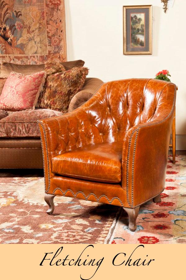 fletching chair.jpg