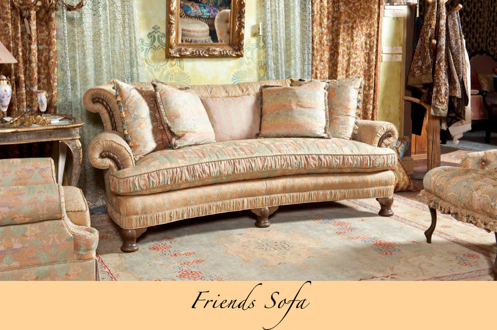 friends sofa.jpg