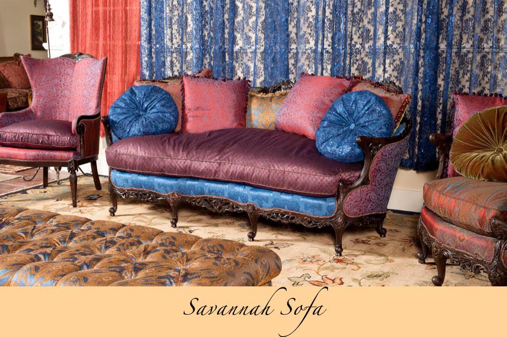 savannah sofa.jpg