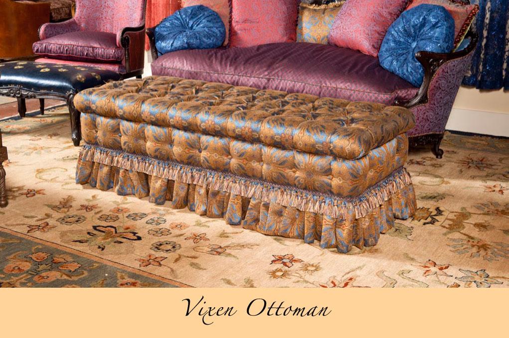 vixen ottoman.jpg