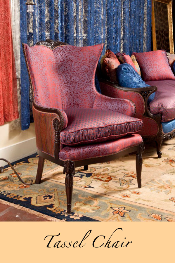 tassel chair.jpg