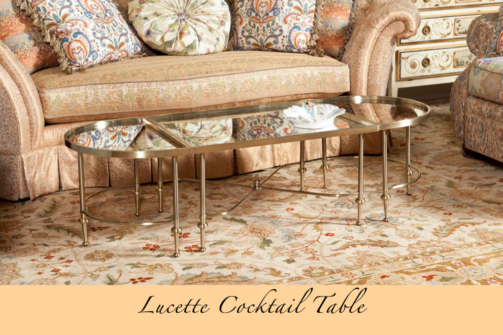lucette cocktail table.jpg
