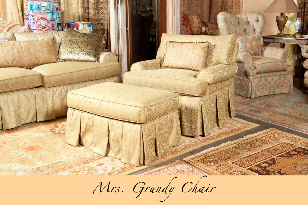 mrs grundy chair.jpg