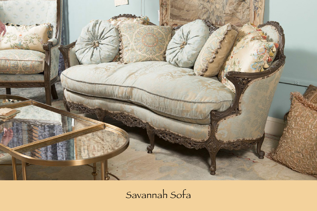 savannah sofa.jpg
