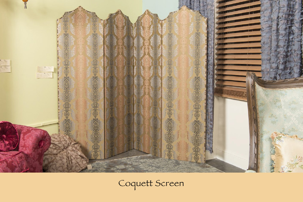 coquett screen.jpg