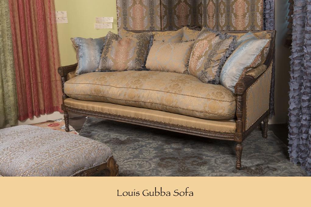 Louis Gubba sofa.jpg