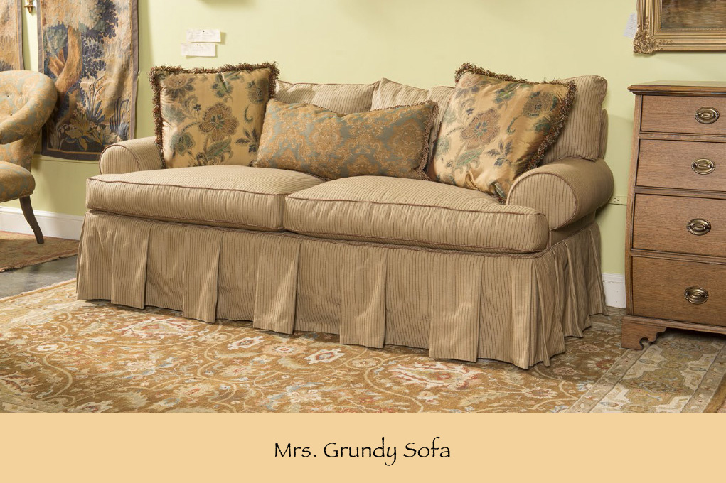 mrs grundy sofa.jpg
