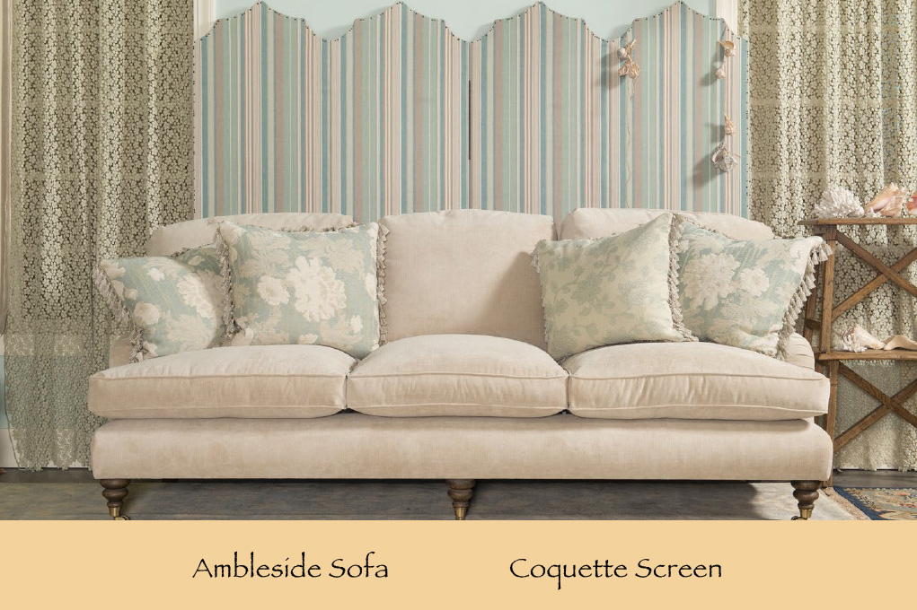 ambleside sofa coquette screen.jpg