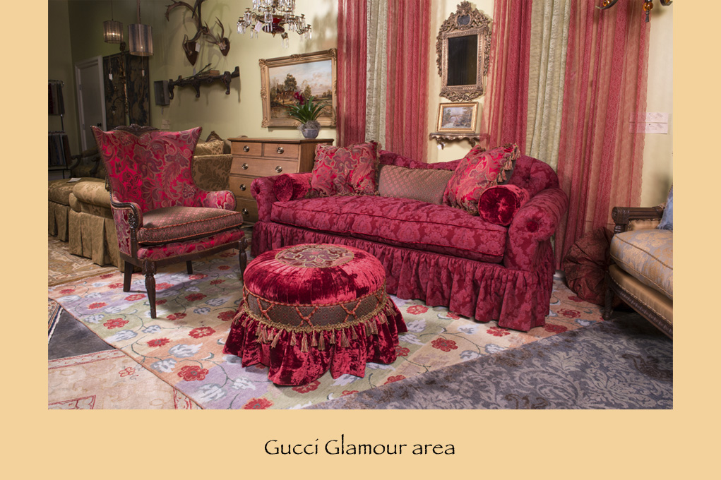 gucci glamour area.jpg
