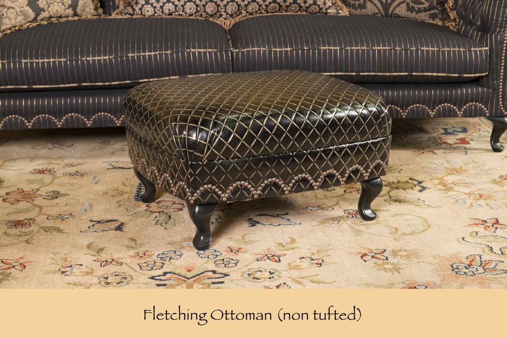 fletching ottoman.jpg
