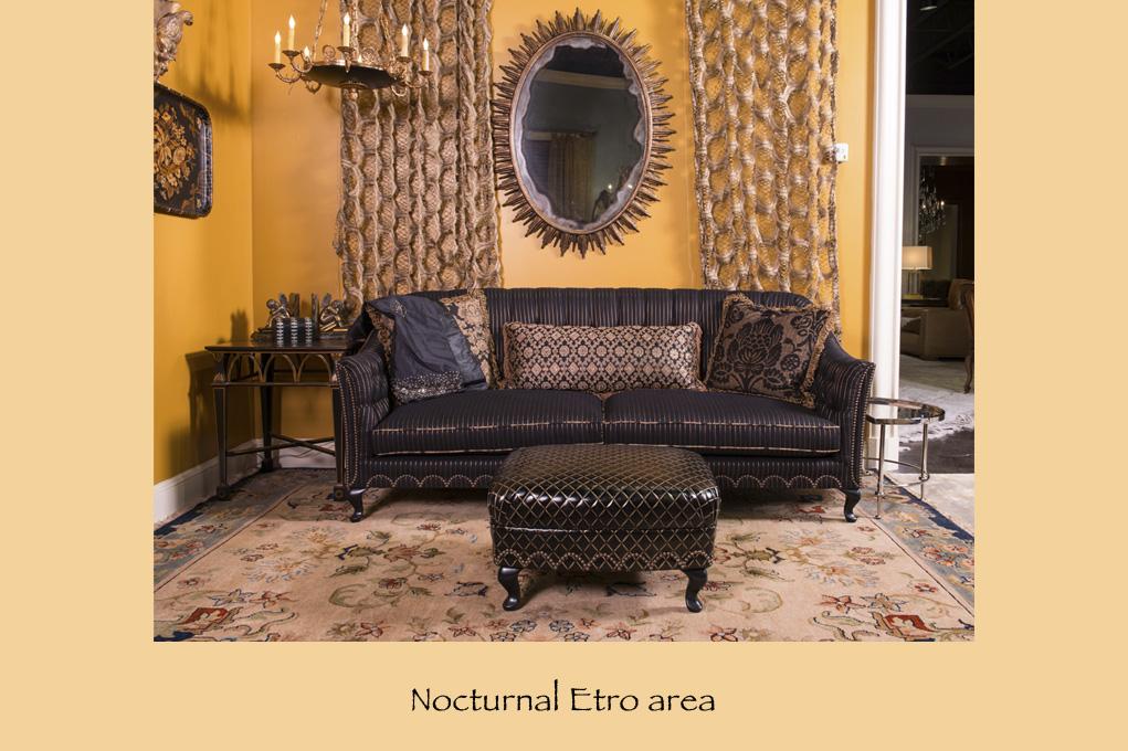 nocturnal etro area.jpg