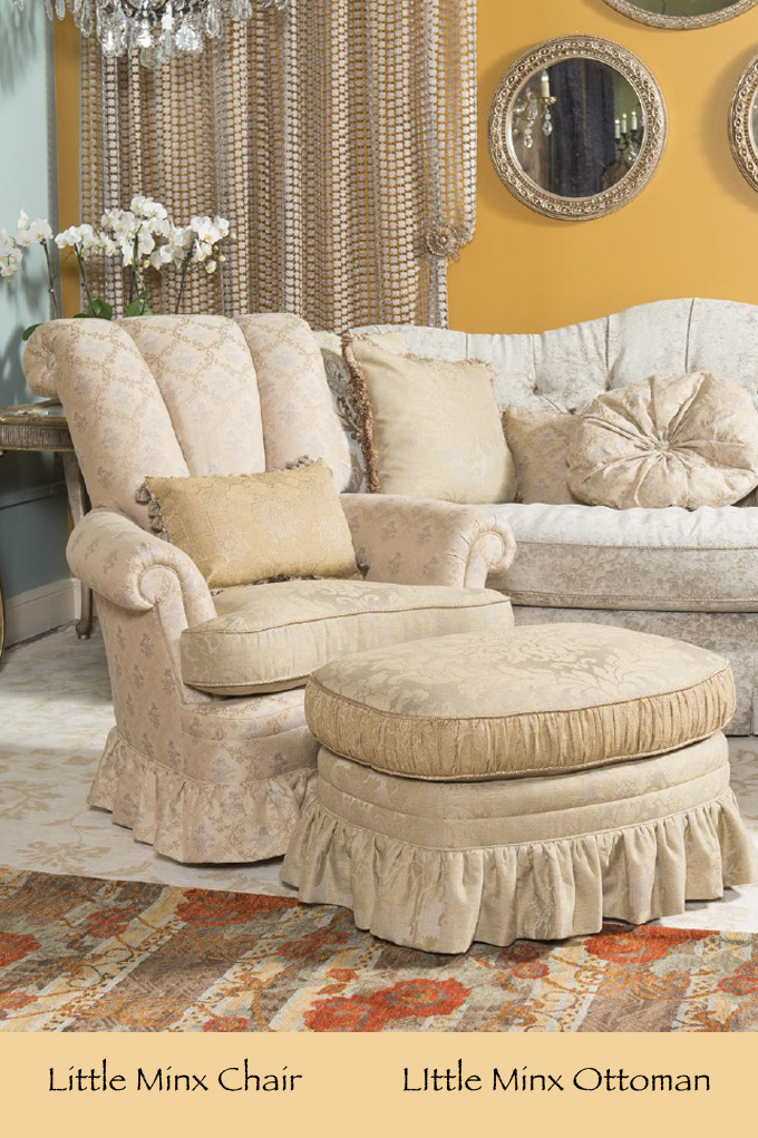 little minx chair ottoman.jpg