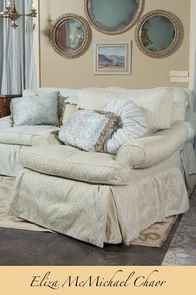 eliza mcmichael chair.jpg