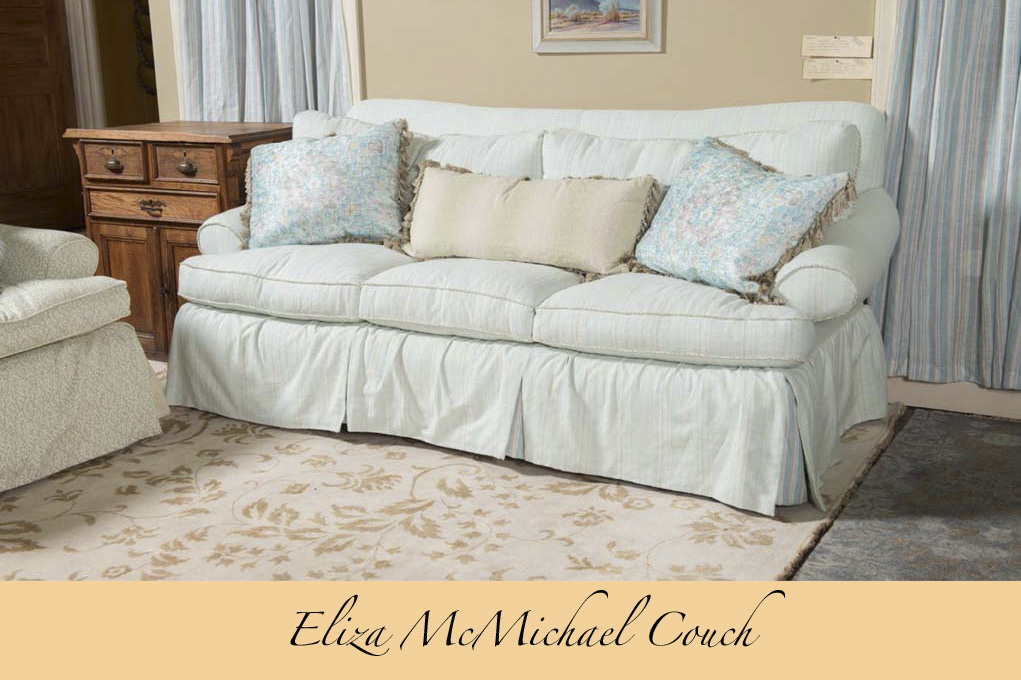 Eliza McMichael couch.jpg