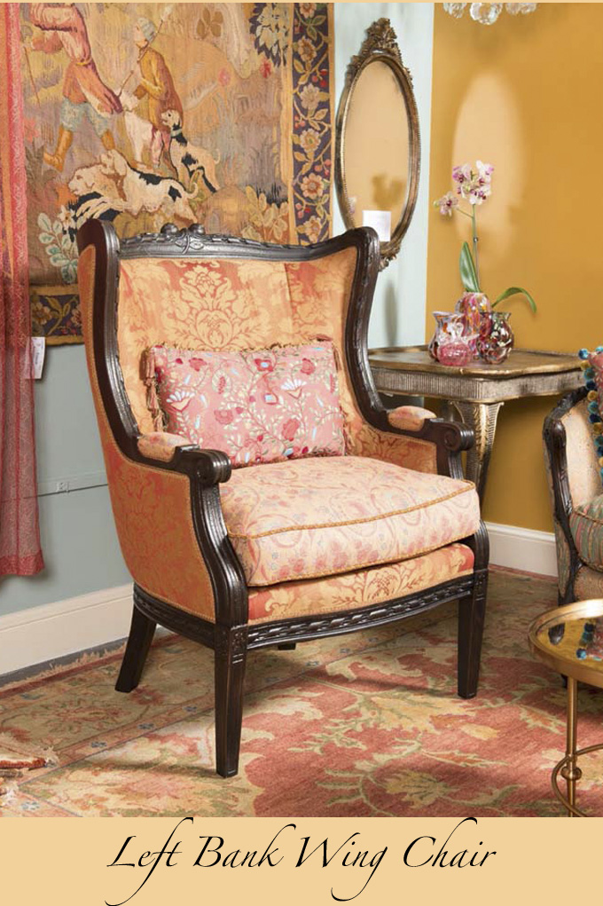 left bank wing chair.jpg