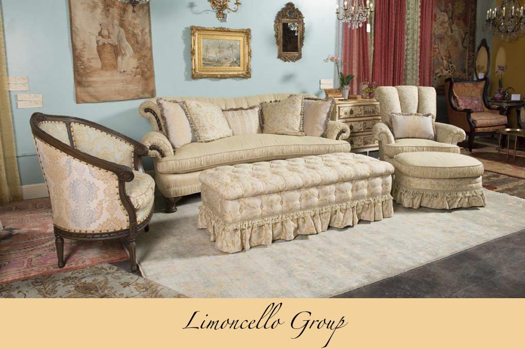 limoncello group.jpg