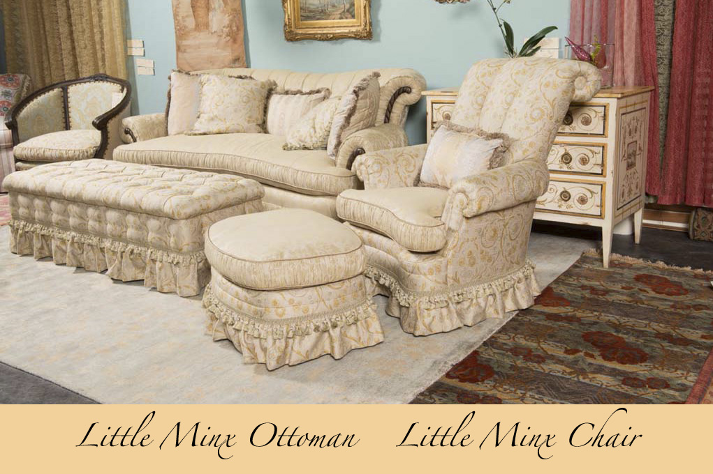 little minx chair.jpg