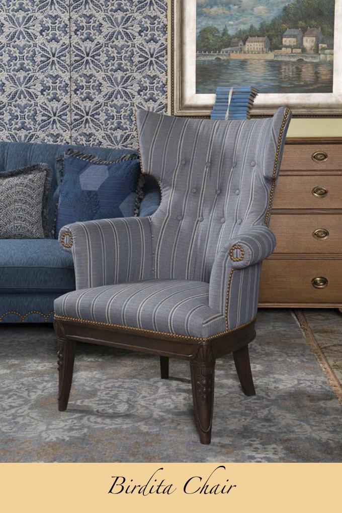 birdita chair.jpg