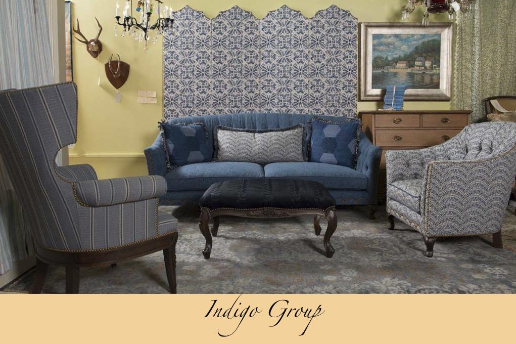 indigo group.jpg