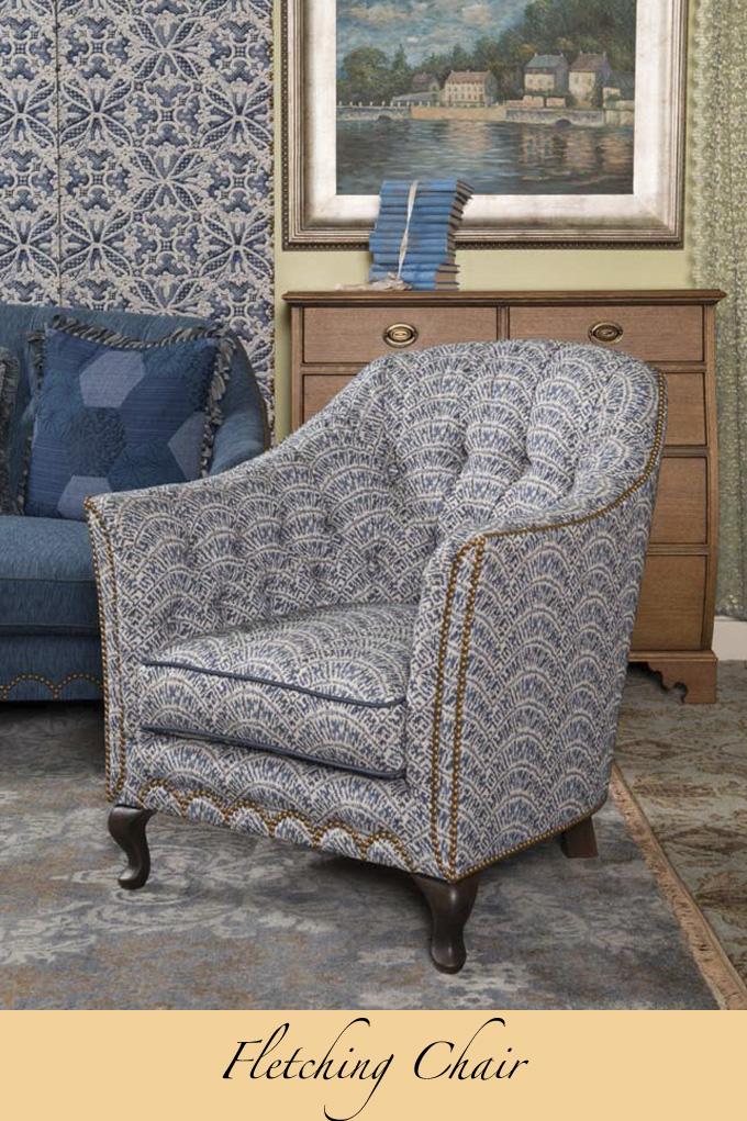 flecthing chair.jpg