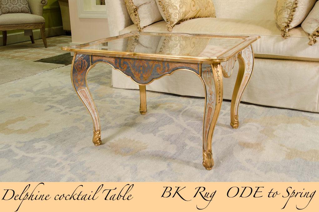 Delphice coctail table.jpg