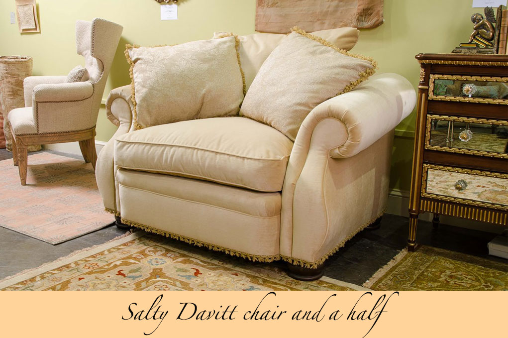 salty davitt chair.jpg
