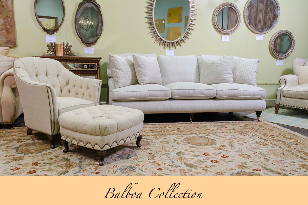 balboa collection.jpg