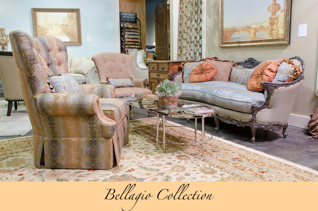Bellagio collection.jpg
