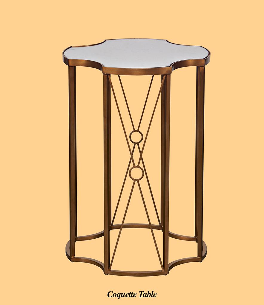 croquette table2.jpg
