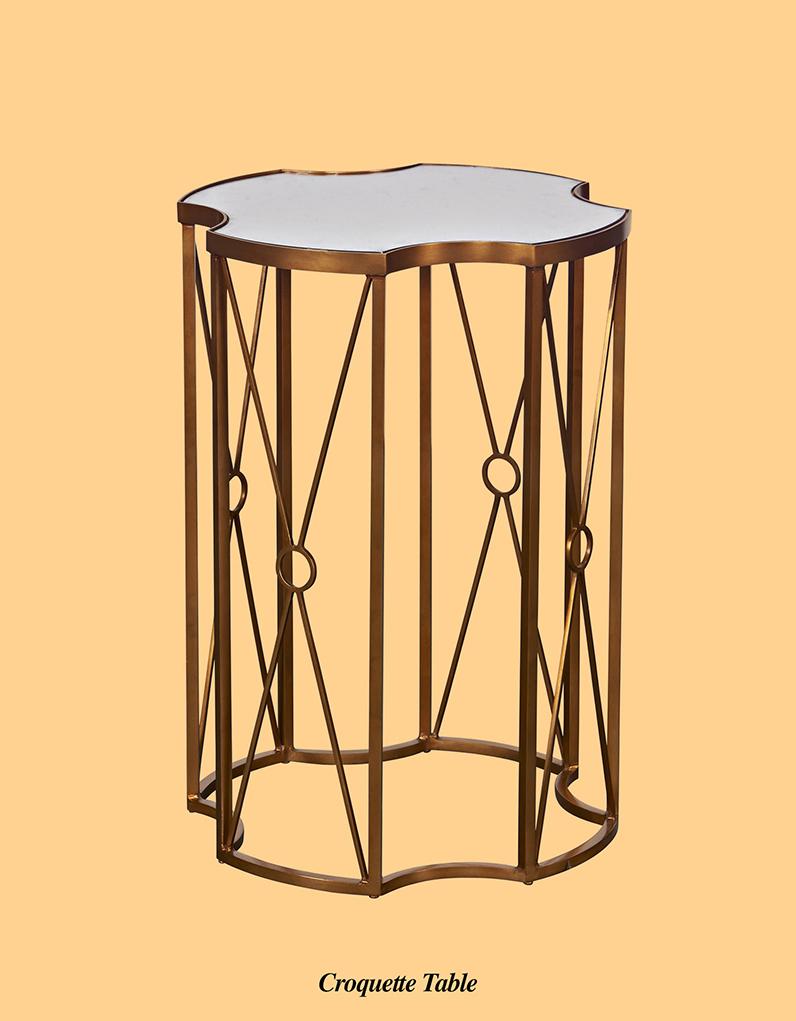 croquette table.jpg