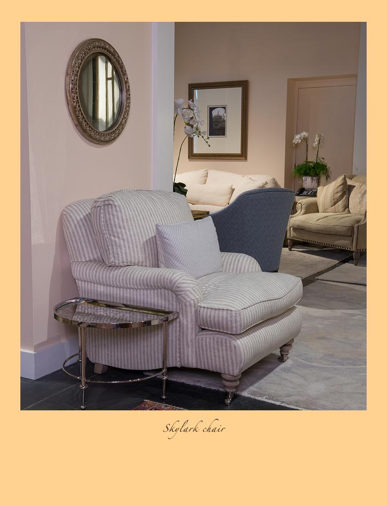 Skylark chair.jpg