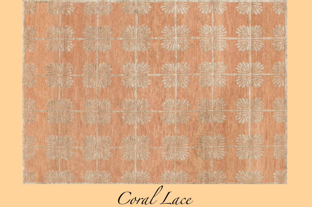 coral lace.jpg
