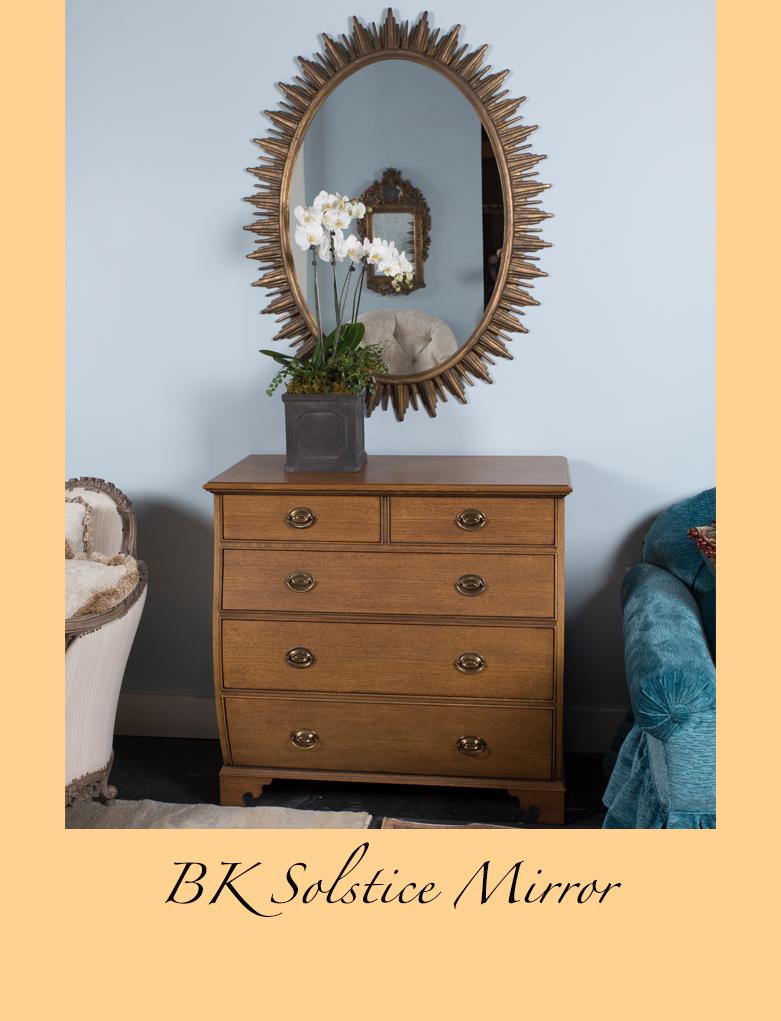solstice mirror.jpg