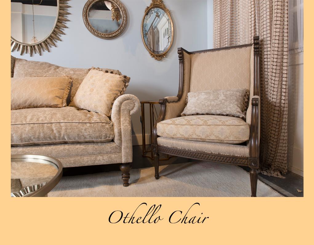 Othello chair.jpg